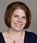 Beth Plumski