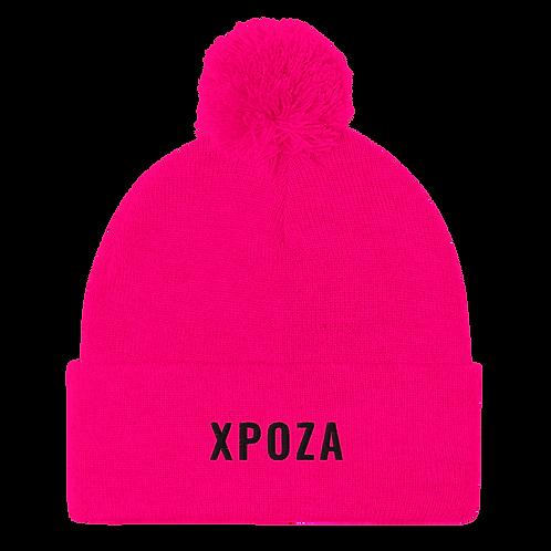 XPOZA Beanie