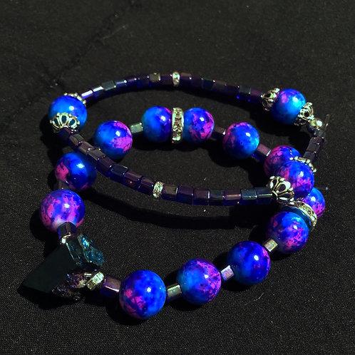 Sweet Fantasy Bracelets