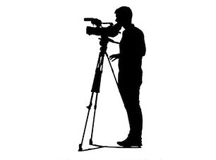 Video Operator.jpg