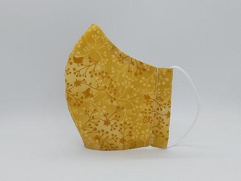 Face mask AUTUMN IN GOLD.jpg