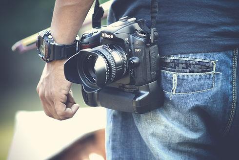 action-adult-blur-298298.jpg
