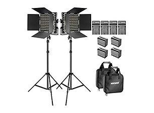 Neewer 2-Pack 660 LED.jpg