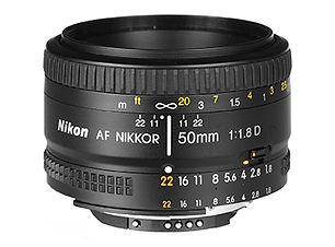 Nikkor 50mm f-1.8 D.jpg
