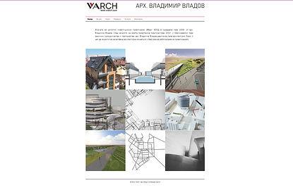 VVArch.jpg