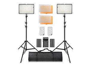 SAMTIAN LED Video Light Kit.jpg