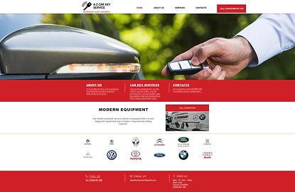 AZ Services.jpg