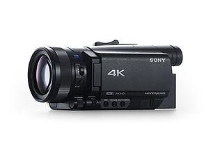 Sony FDR-AX700 4K.jpg