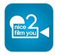 nice to film you-04.png