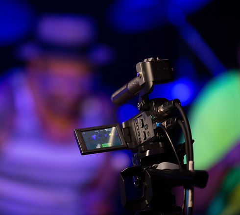 blur-camera-electronics-2.jpg
