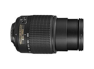 Nikkor 55-200 mm DX.jpg