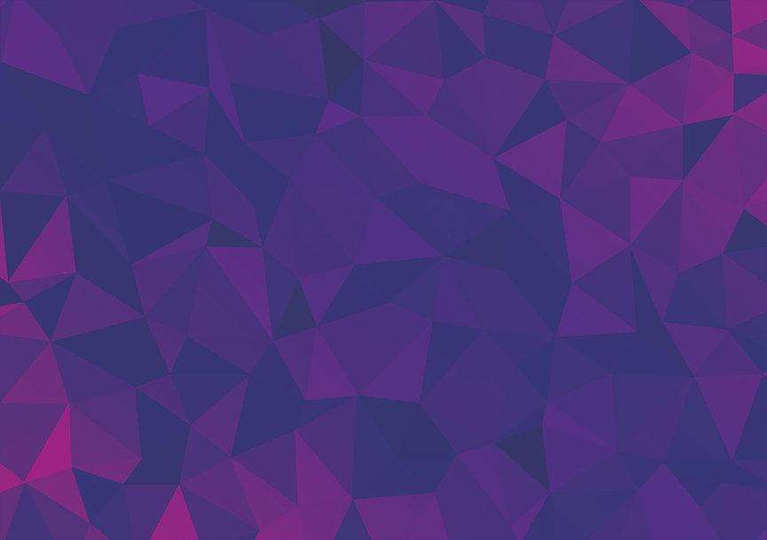 clarity-lab-BG2.jpg