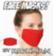 Spiderweb Red Mask.png