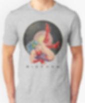 45RPMShirt.jpg