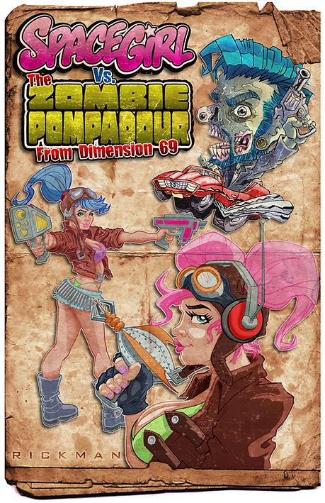 SG Poster.jpg