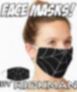 Spiderweb Black Mask.jpg