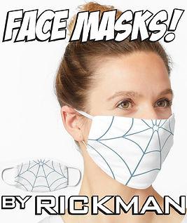 Spiderweb White Mask.jpg