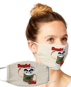 Hannibal Mask.jpg