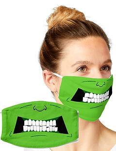 Angry Green Mask.jpg