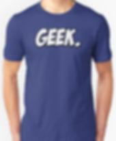 GeekShirt.jpg
