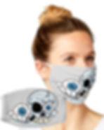 EyeSkull Mask.jpg