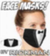 Tuxedo Mask.jpg