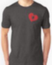 HoleHeartShirt.jpg