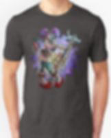 SteamPunkRockShirt.jpg