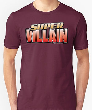 SuperVillainShirt.jpg