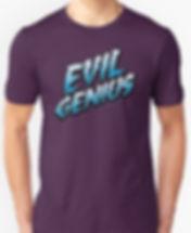 EvilGeniusShirt.jpg