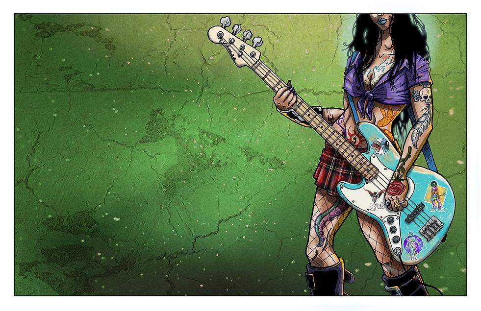 Fender Grl.jpg