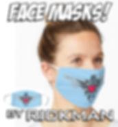 Winged Heart Mask.jpg