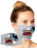 EyeScream Mask.jpg