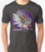 SteamAngelShirt.jpg