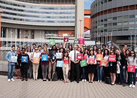 AAI_UN Vienna.jpg