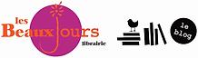 LOGO-LIBRAIRIE-LES-BEAUX-JOURS.png