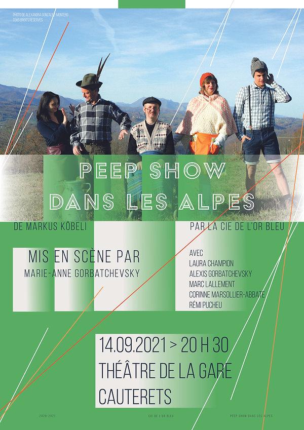 affiche peep show 300 ppi.jpg