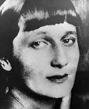 akhmatova-portrait.png
