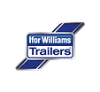IWT_CHROME_LOGO_2016_IFOR WILLIAMS TRAIL