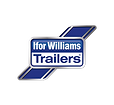 IWT_CHROME_LOGO_2016_IFOR WILLIAMS TRAIL