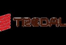 Tredal-logo-nts-norsk-tilhengersenter-20