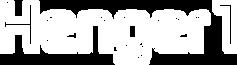 henger1_logo_hvit.png