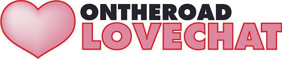 lovechat_logo.jpg