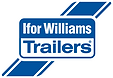 Ifor_Williams.png