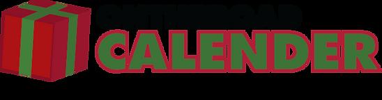 calender_logo.png