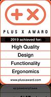 ladescreen-plus-x-award_no.png