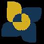 simbolo-novo-ACIERJ.png