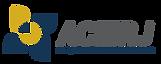 Novo-logo-ACIERJ-horizontal.png