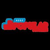 logos rede loureiro-02.png