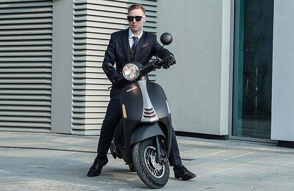 new-bike-sinnis-encanto-scooter.jpg